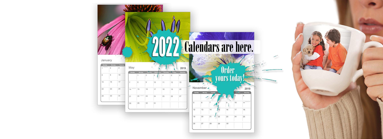 Mags_Calendar20