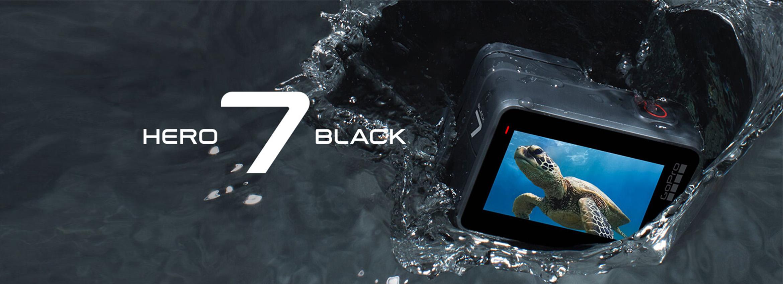 hero-7-black